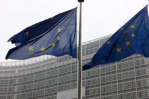 EU-Verordnung sorgt für neues Krisenpotenzial