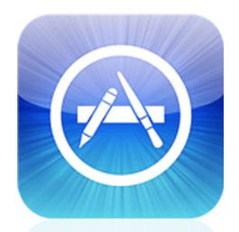 Apple grenzt Hacker-Folgeschaden ein