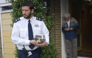 Unilever entfesselt Shitstorm mit Rettungsteam für Hefe-Brotaufstrich