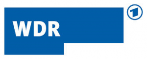 Verrat erwünscht: WDR baut Investigativ-Redaktion auf