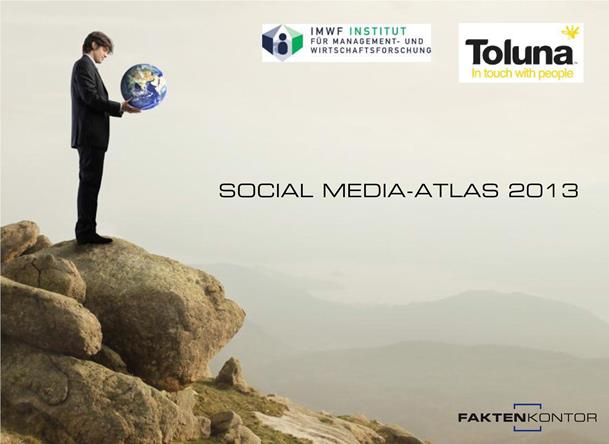 Titelbild-Social-Media-Atlas-2013