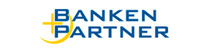 banken+partner
