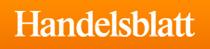 10-handelsblatt-logo