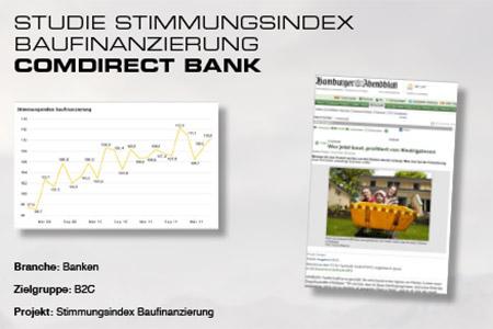 ComdirectBank