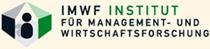 IMWF Logo