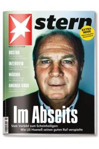 Uli Hoeneß verprellt seine Unterstützer nach Gerichtsurteil