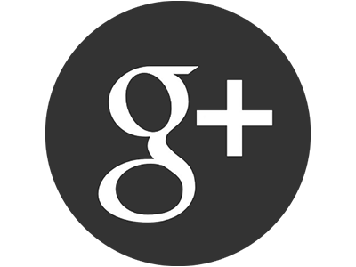 Faktenkontor Google + Profil