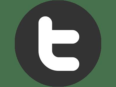 Faktenkontor Twitter Profil