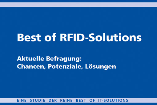 Best-of-RFID-Solutions