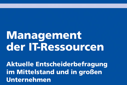 Management-der-IT-Ressourcen