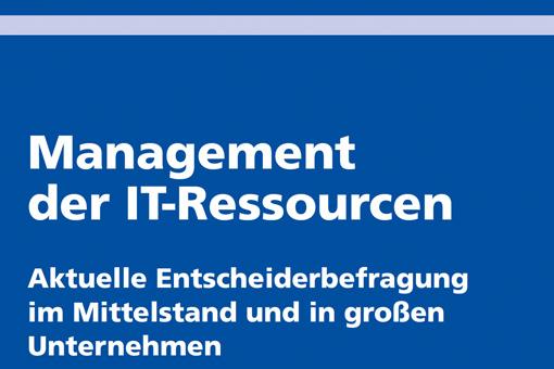Management-der-IT-Ressourcen
