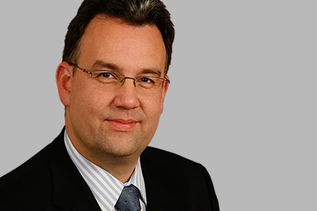 Jörg Forthmann
