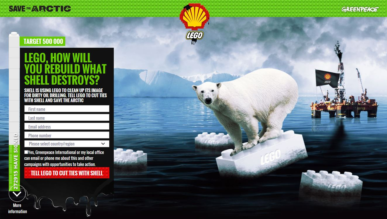 lego-Shell-Greenpeace