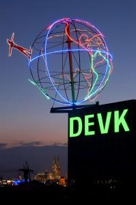 DEVK-Koelner-Kugel-11_converted