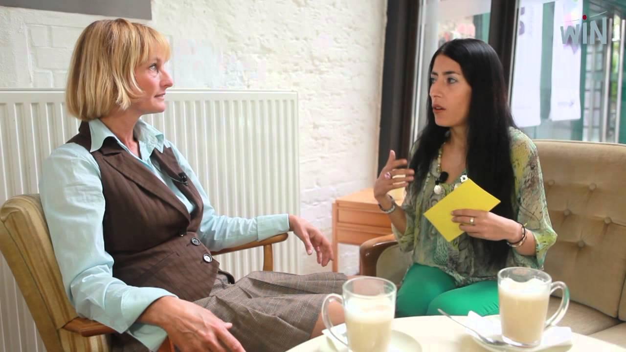 Körpersprache-Interview-mit-Katharina-Butting