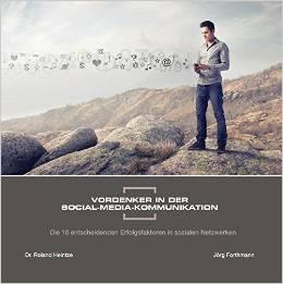 Vordenker_der_Social-Media-Kommunikation_Faktenkontor