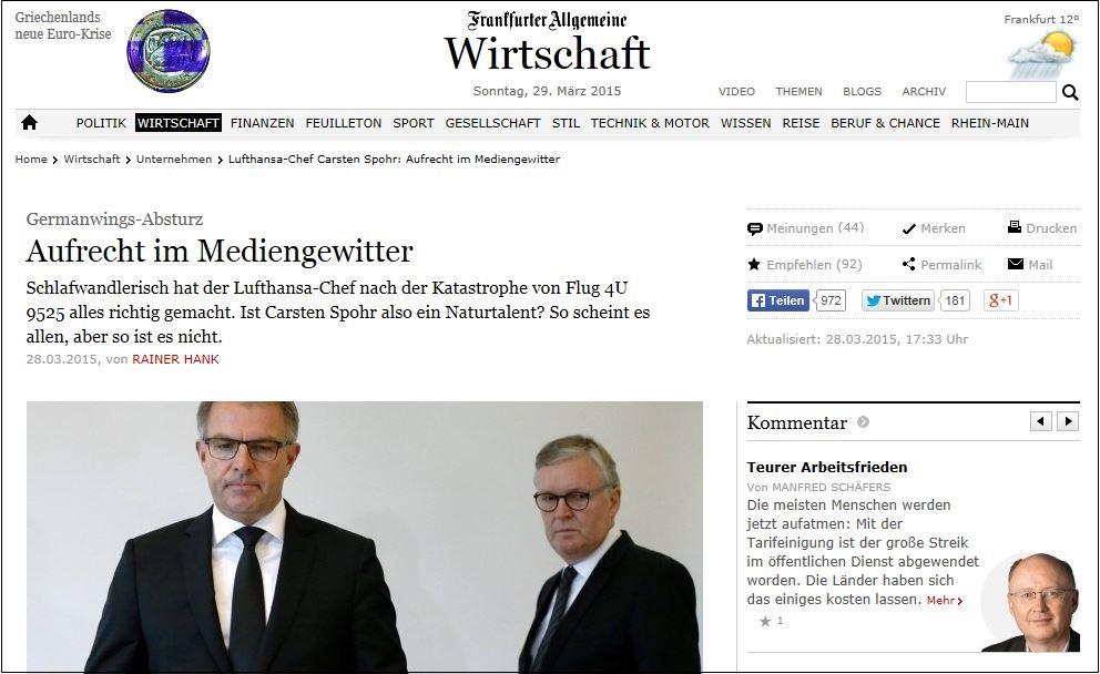 germanwings-krise