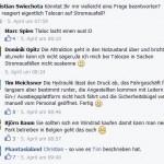 Facebook Phantasialand Stromausfall 7 Leser erklärt was passiert