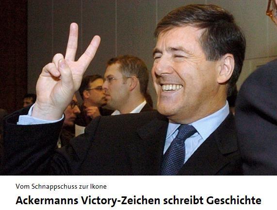 Deutsche Bank Twitter2