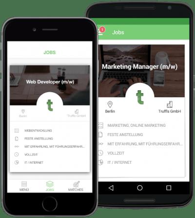 film erotivi flirt apps android