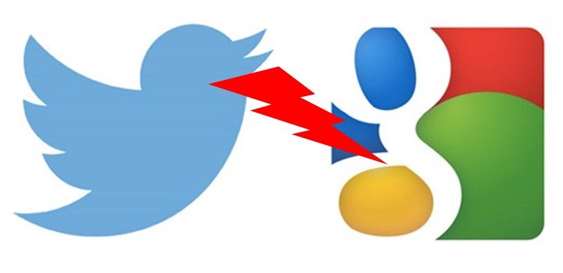 Google-Twitter-Deal