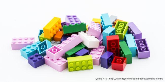 LEGO klodser©2015 LEGO/Palle Peter Skov