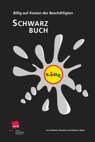 Lidl Schwarzbuch