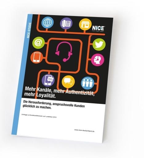 Quelle: NICE Systems, http://www.nice-deutschland.de/downloads/nice-studie-zum-mediennutzungsverhalten-im-kundenservice-2015/