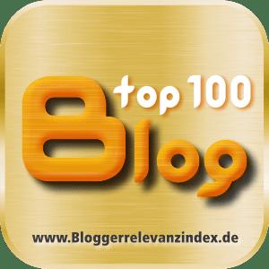 Bloggerrelevanzindex_Top100