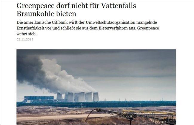 Krisen-pr Vattenfall