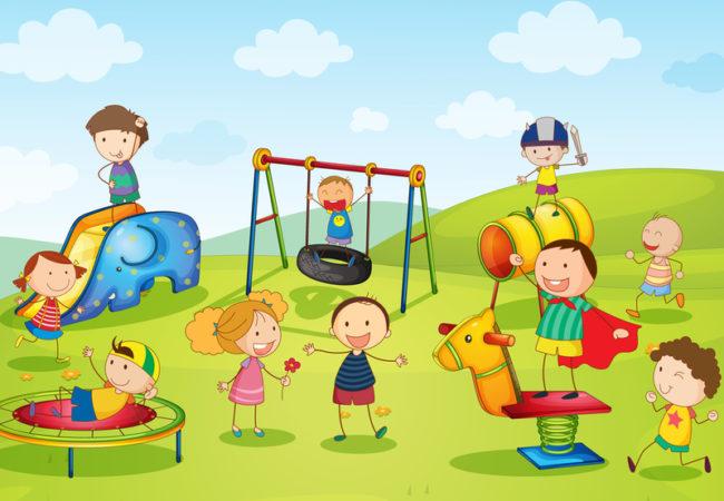 Social Media und Community Management: Spielplatz ohne Aufsicht