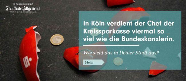 Krisen-PR Sparkassen-Check
