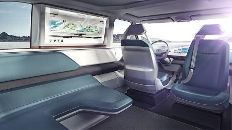 Krisen-PR Volkswagen 2