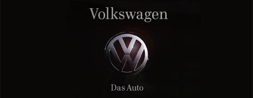 Krisen-PR Volkswagen