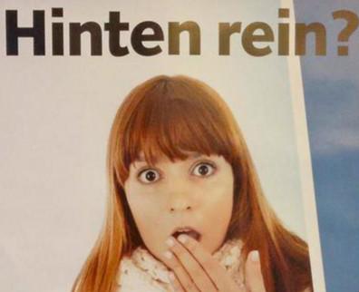 Krisen-PR Wuppertal