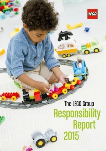 Krisen-PR Lego3