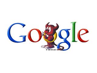 google_teufel