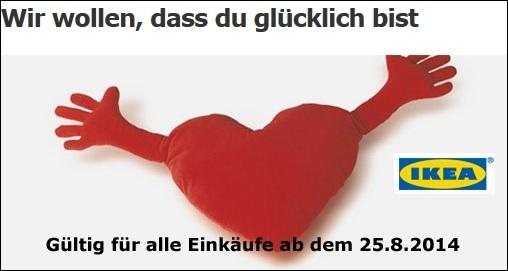 Krisen-PR Ikea Rückgaberecht2