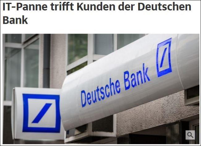 krisen-pr-deutsche-bank