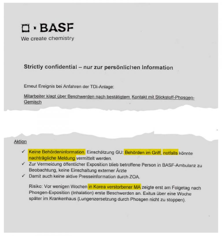 krisen-pr-basf-2