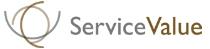 Service Value Logo