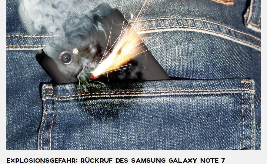 krisen-PR-Samsung