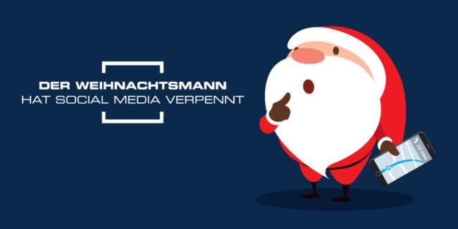 Weihnachtsmann-hat-Social-Media-verpennt