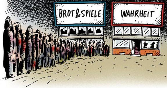 krisen-pr-dosb