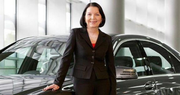 Brandheiße Personalie: VW trennt sich von Compliance-Vorstand