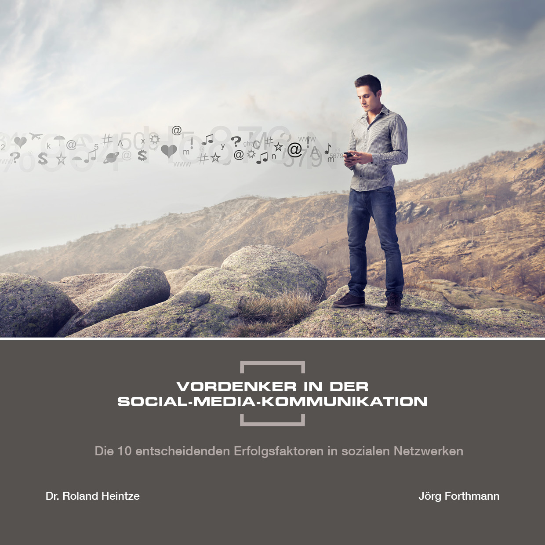 SocialMedia-Buch_Titel_MID