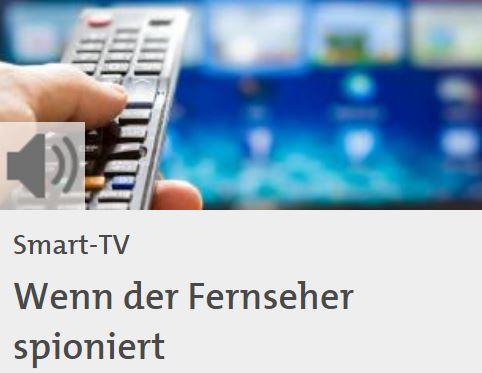 Krisen-PR Samsung tv