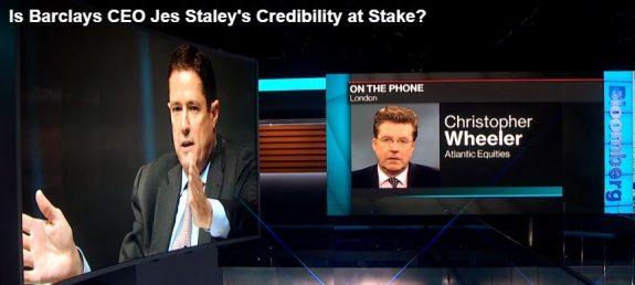 Whistleblower: Auch wenn Vorwürfe wie Scheiße am Schuh kleben...