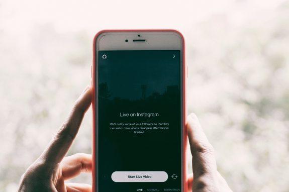 Kinder, Kinder - Social Media wird erwachsen