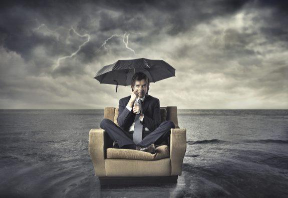 Die 10 goldenen Regeln der Krisen-PR